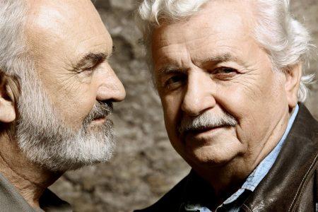 Svěrák a Smoljak