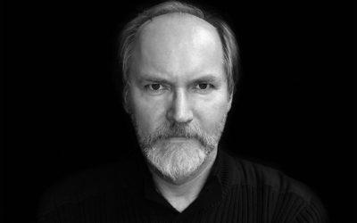 Jaroslav Milfajt