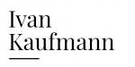 Ivan Kaufmann